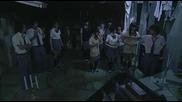 Yamada-kun to 7-nin no Majo еп.8 финал