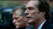Prison Break _ Бягство от затвора (2007) S02e04 Bg Audio » Tv-seriali.com Онлайн сериали за всеки вк