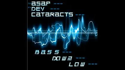 (remix) Dev - Bass Down Low