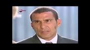 Клонинг O Clone (2001) - Епизод 131 Бг Аудио