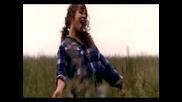 (превод) Mariah Carey - Dreamlover
