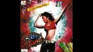Lets Dance - Aftab & Suhani Competiton