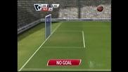 """Моуриньо се завърна във Висшата лига с 2:0 над """"Хъл Сити"""""""
