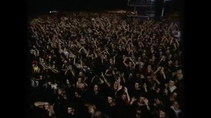 Riblja corba - Amsterdam - (LIVE)