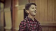 Adrian ft Floriani -2013