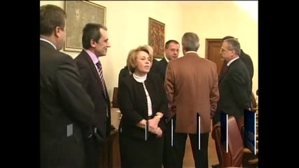 Съдът окончателно остави Пловдивския панаир на Георги Гергов