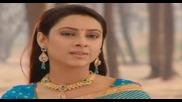 Ананди се влюбва в Шив, а Джагдиш в Ганга