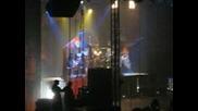 Helloween - Sofia 18.11.2007 - 5