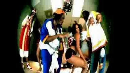 Lil Jon & Eastside Boyz - Get Low