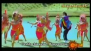 Tholi Muddhu - Divya Bharti Song