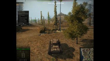 world of tanks как да добавяме приятели и още в битка!!!!!