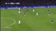 Chelsea vs Dynamo Kyiv (1)