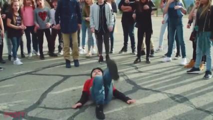 J Balvin Bonita feat. Jowell Randy Video Oficial _ Official Remix Extended