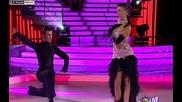 Vip Dance - Show dance - Галена и Илиян