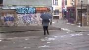 Майна ТВ Пловдив - Манекен