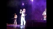 На - На Live