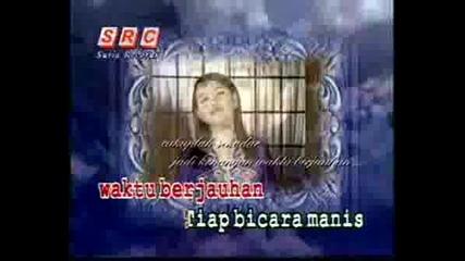 Siti Nurhaliza - Караоке