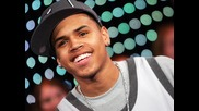New Song 2009 Chris Brown - Crawl 2009 New Song with Lyrics