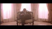 Daddy Yankee Pasarela {official Video}