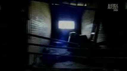 The Haunted Сезон 2 Епизод 6