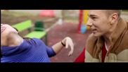 Жека (евгений Григорьев) - Пить с ней вино (official video)