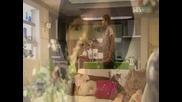 [ Bg Sub ] Witch Yoo Hee - Епизод 5 - 2/3
