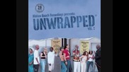 Jeff Lorber - Hidden Beach Recordings Presents Unwrapped Vol. 2 - Electric Relaxation 2002