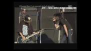 Малка Историйка За Tokio Hotel Във Франция