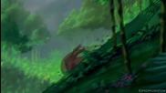 Epic Music Mix - Fairy Tail - Epicmusicvn - Cinematic