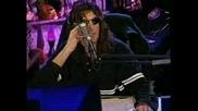 Van Halen - Interview With Howard Stern 1998 (5/5)