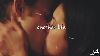 В друг живот ще бъдеш моето момиче .. + Стефан и Елена