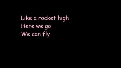 Lolirock-BFF lyrics [english]