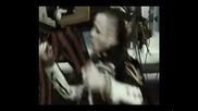 The Prodigy - Babys Got A Temper (high Quality )