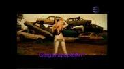 Gergana - Varvi Si ( Official Video ) New