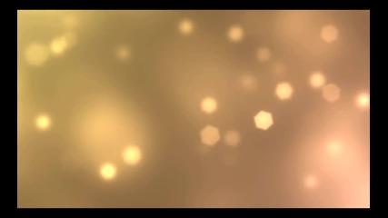 превод - Jesse & Joy - Corre (lyric Video)