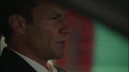 Транспортер сезон 1 епизод 3 / Transporter s1e3 * bg audio | www.vb0x.info