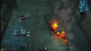 Rescue 2013 Everyday Heroes- Mission 18 Playthrough Hd