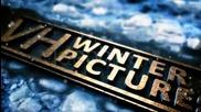 + Превод! Wintersun - Time 2013