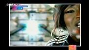NEW! Danity Kane Feat. Missy Elliott - Bad Girl (ВИСОКО КАЧЕСТВО)