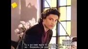 Osvaldo Rios & Yolandita Monge - Tu y Yo с Бг Превод