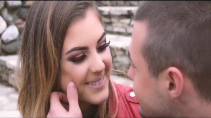 Ceca Atić feat. Dejan Tejovac - Čuvam te (official Hd video) 2020