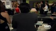 Нинел Конде пее ,,llevatelo'' в сериала ,,море от любов''