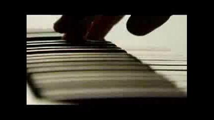 Timbaland - Apologize (original)