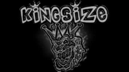 Kingsize - Az Se Rodih I Ocelqh