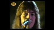 Smokie - If You Think You Know How To Love Me + Превод