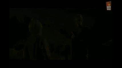 Зазоряване Част 2 - Teaser Trailer 2 (високо качество)