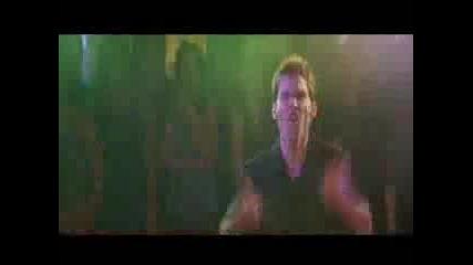 American Wedding - Stifler Dance Off