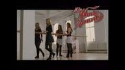 Lindsay Lohan - Реклама
