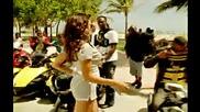 Akon feat Kardinall Offishal - Dangerous -
