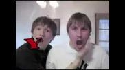 Песен За Youtube .avi